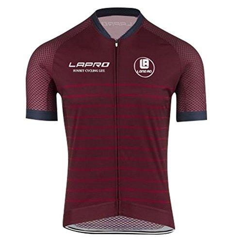 空虚ワードローブ火S-BBG オールシーズン 半袖 スポーツシャツ [UVカット?吸汗速乾] コンプレッションウェア パワーストレッチ アンダーウェア