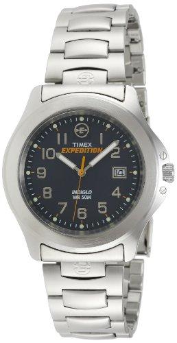 Timex-Fashion-Analog-Blue-Dial-Mens-Watch