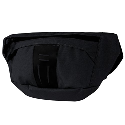 Condor Elite Draw Down Waist Pack (Elite Waist Pack)