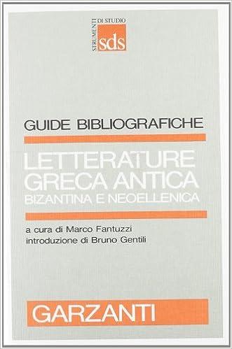 Fantuzzi & Gentili cover