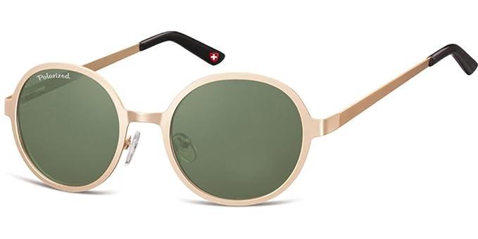 Moderne Sonnenbrille für Damen und Herren ShtPV22