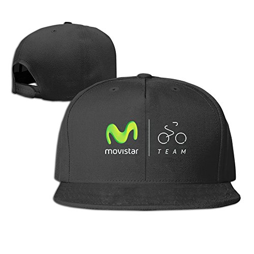 movistar-team-pedro-delgado-cycling-fashion-fitted-hats