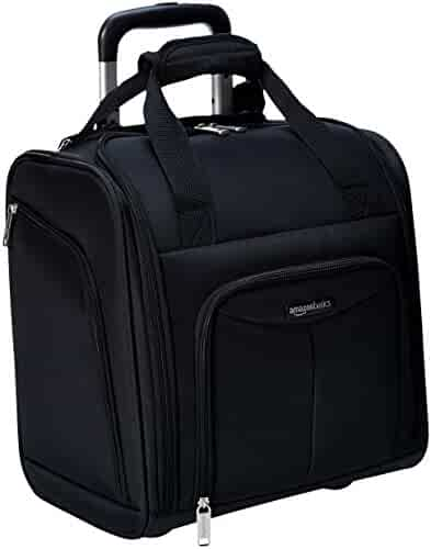 5f3eeb8904 Shopping Carry-Ons - Luggage - Luggage   Travel Gear - Clothing ...