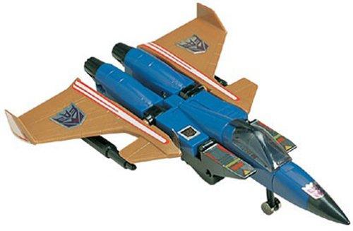 Hasbro Transformers G1 Dirge