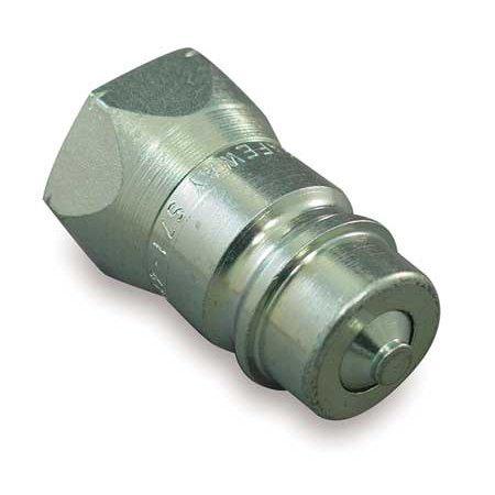 safeway-hydraulics-s71-6-coupler-nipple-3-4-14-1-2-in-body-steel