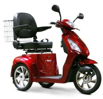 mds-online-ew36-mobility-scooter-fast-power-electric-power-scooter-ew36-red-color
