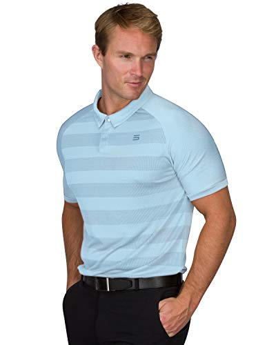 Review of Top Golf Shirts for Men - 2020 Edition 19