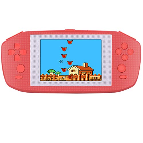 3.5 Inch Game - Beico Handheld Games for Kids Adults 3.5