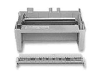 OKI 09002373 pieza de repuesto de equipo de impresión ...