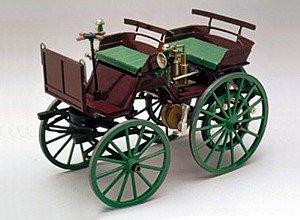 1-16-1886-daimler-benz
