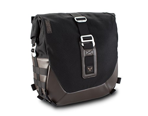 Cycle Gear Saddlebags - 3
