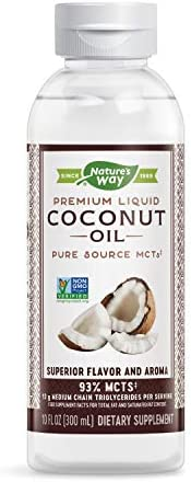 nature-s-way-premium-liquid-coconut