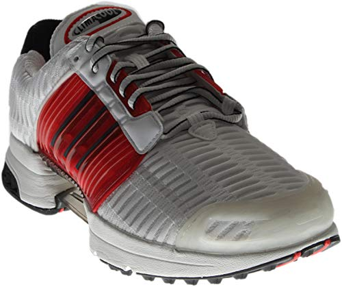 adidas Climacool 1 Mens Shoes FTWWHT/RED/CBLACK