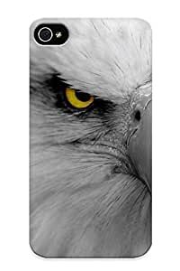 004164d3586 Bald Eagle Protective Case Cover Skin/iphone 5c Case Cover Appearance