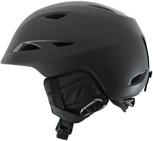 Giro Montane Ski Snowboard Helmet