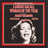 Woman Of The Year (1981 Original Broadway Cast)