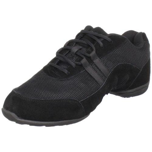 Sansha Blitz 3 Dance Sneaker