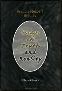 Philosophers Reveal the Truth about Truth and Reality