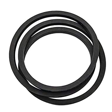 Ferris Lawn Mower Belt 5103927 | Compare Prices on GoSale com