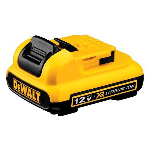 Buy prices on dewalt cordless drills