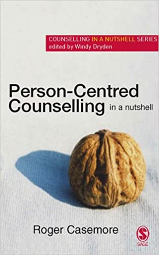 criticisms of person centred counselling