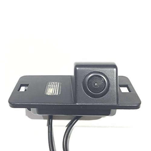 Autostereo reverse camera Parking Reverse product image