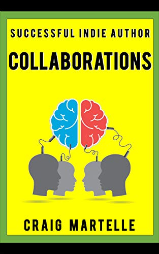 Collaborations Whole Greater Successful Author ebook product image