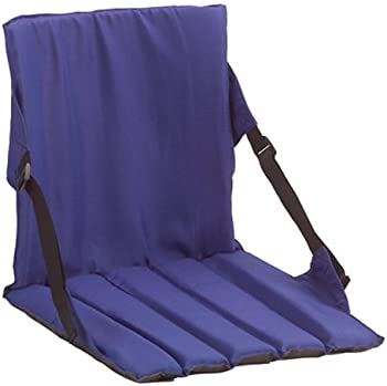 Coleman Chair Stadium Seat