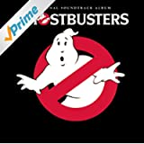 Ghostbusters (Instrumental Version)