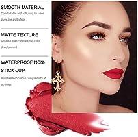 de maquillaje primor estuches de maquillaje profesional estuches de maquillaje profesional estuches de maquillaje ripley estuches de pinceles de maquillaje profesional estuches de pinturas: Amazon.es: Belleza