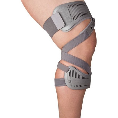 Best Tennis Shoes Knee Pain