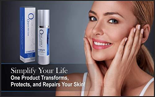 Buy face cream for women over 40