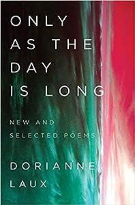 Dorianne Laux