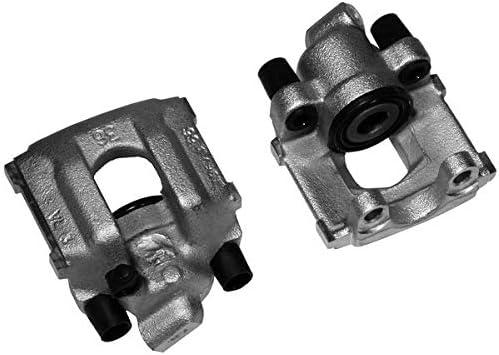 /Étrier de frein ATE 24.3361-8505.5 Essieu arri/ère gauche 36 mm
