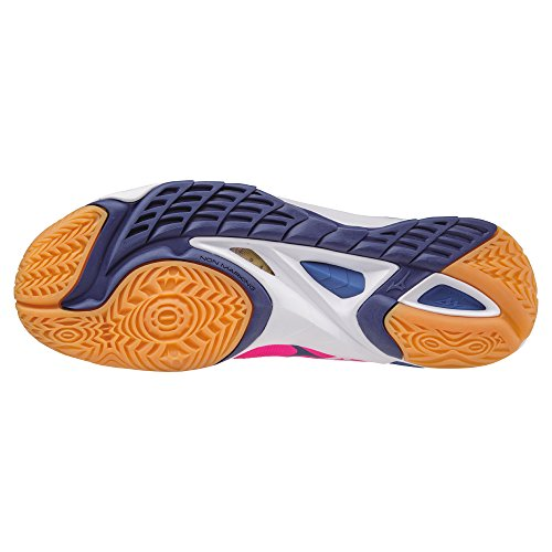 Wave Mizuno Mirage Chaussures femme 2 qf0wxwnH5E