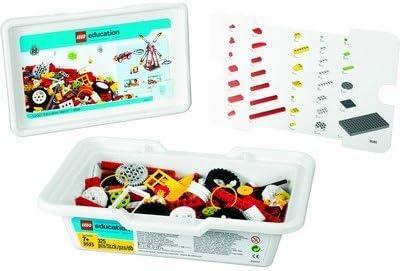 Lego Education WeDo Resource Set by LEGO