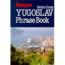 Serbo-Croat Phrase Books
