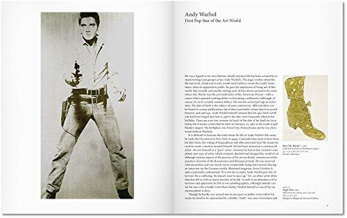 Warhol-Basic-Art-Series-20