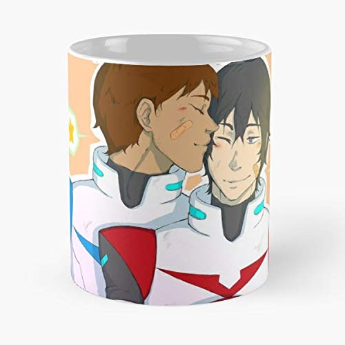 Au Bl Boys Love Digital Work - 11oz Novetly Ceramic Cups, Unique Birthday And Holiday Gifts For Mom Mother Wife Women. -