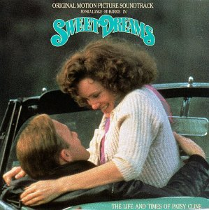 Sweet Dreams: Original Motion Picture Soundtrack by Mca