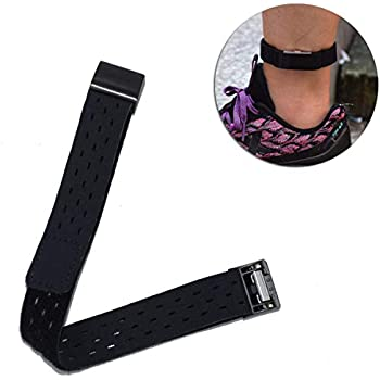 Amazon.com: DDJOY Extender Band for Compatible with Fitbit