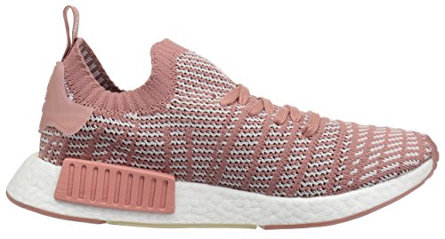 W R1 363 orange Mixte Indigo Pk Nmd Adidas Ash Baskets Pink Adulte white x5nTES