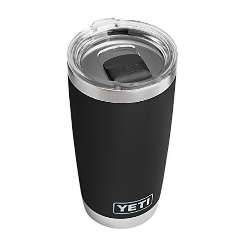 hot beverage travel mug - 8
