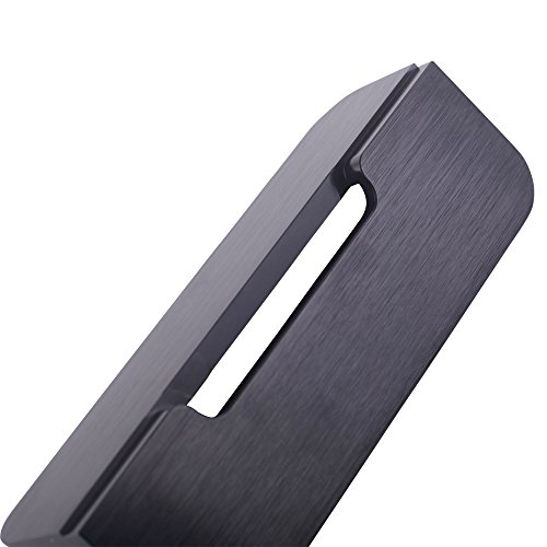 XCMAN Alpine Ski Snowboard Freeride Hard Aluminum Racing Side Bevel Angle File Guide CNC Precision Made