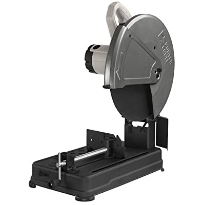 PORTER-CABLE PCE700 15 Amp Chop Saw, 14""