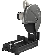 PORTER-CABLE 14-Inch Chop Saw (PCE700)