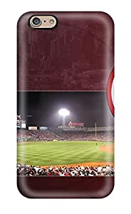 Janice K. Alvarado's Shop boston red sox MLB Sports & Colleges best iPhone 6 cases 5501048K842968327