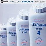 Talcum Soul 4