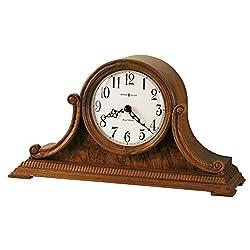 Howard Miller 635-113 Anthony Mantel Clock