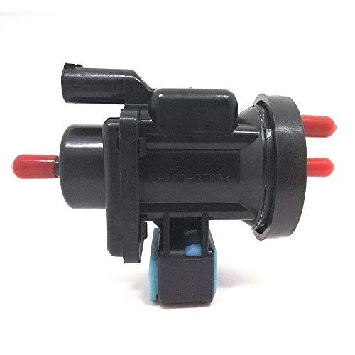 - Engines & Components Vacuum Pressure Converter Valve Pressure Regulator Fit Mercedes-Benz Spinter A0005450527 000 545 0527